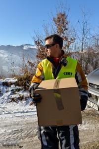 2013.12.14-C.E.R.T.-Expeditie-umanitara-de-Craciun-166-200x300