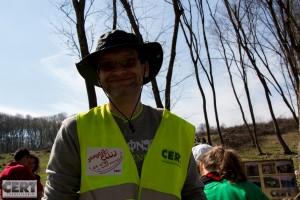 CERT-Prinde-Radacini-II-2014-84-300x200