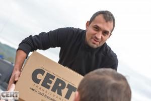 CERT-Transilvania-Umanitara-Craciun-2014-241-300x200