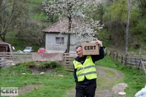 CERT-Transilvania-Umanitara-Craciun-2014-871-300x200