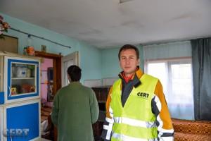 2013.12.14-C.E.R.T.-Expeditie-umanitara-de-Craciun-090-300x200