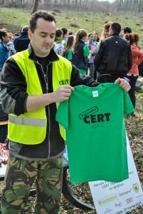 CERT-Prinde-Radacini-II-2014-128-201x300