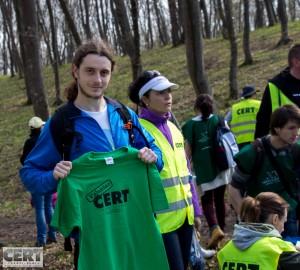 CERT-Prinde-Radacini-II-2014-17-300x270